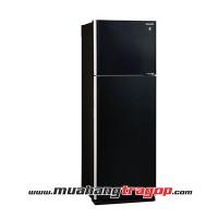 Tủ lạnh Sharp SJ-XP435PG-BK 428 lít