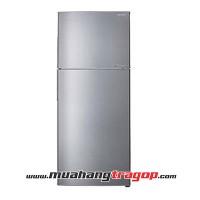 Tủ Lạnh SHARP 253 Lít SJ-X281E-SL