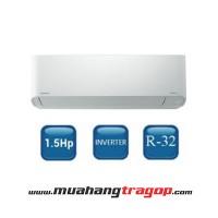 Máy Lạnh Toshiba RAS-H13FKCVG-V/RAS-H13U2ACV2G-V 1.5 HP