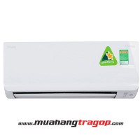 Máy Lạnh Inverter Daikin FTKQ35SAVMV
