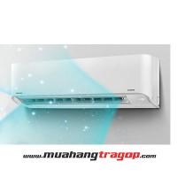 Máy Lạnh Toshiba RAS-H10KKCVG-V/RAS-H10U2ACV2G-V 1HP