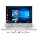 Laptop HP Pavilion 14-ce1008TU (5JN06PA)