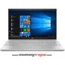 Laptop HP Pavilion 15-cs1080TX (5RB14PA)