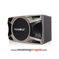 Loa Paramax D-2000