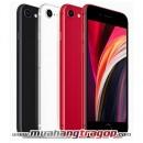 Điện thoại iPhone SE (2020) 64Gb