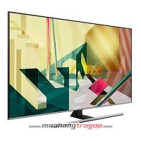 Tivi QLED Samsung 4K 55 inch QA55Q70T (2020)