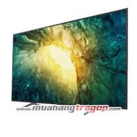 Tivi Sony 4K 43 Inch KD-43X7500H VN3