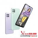 Điện thoại Samsung Galaxy A22 (6Gb/128Gb)