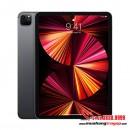 Máy tính bảng iPad Pro 11 2021 M1 WiFi (8Gb/256GB)