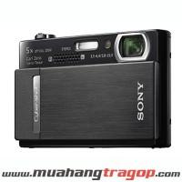 Máy ảnh SONY DSC-T500/B