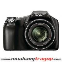 Máy ảnh Sony DSC-HX100V