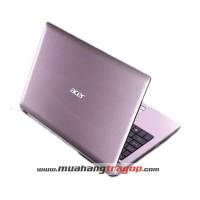 Laptop Acer LT4005v-262G32nuk(LU.WZU0C.001) Tím