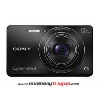 Máy ảnh Sony DSC-W690 (B, S, L, R)