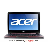 Laptop Acer AO722-C6CGrr  do , xanh ,den