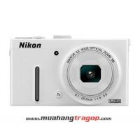 Máy ảnh Nikon Coolpix P330