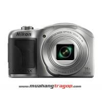 Máy ảnh Nikon Coolpix L610