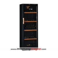 Tủ bảo quản rượu Fagor FSV-177