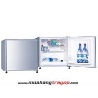 Tủ lạnh Tatung TR-N2S