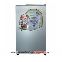 Tủ lạnh Tatung TR-N5S