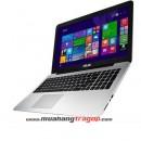 Laptop (NB) ASUS K551LA-XX317H i5-4210U