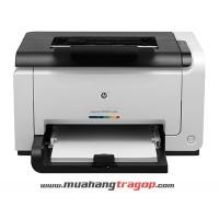 Máy in HP LaserJet Pro CP1025 Color