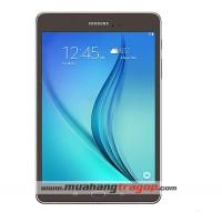 Máy Tính Bảng Samsung Galaxy Tab A 8.0 SM-T355 ( không bút)