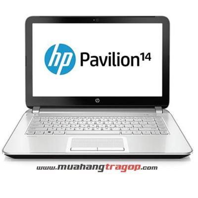 Laptop HP Pavilion 14-ab020TU (M4Y38PA)