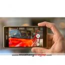 Điện thoại M5 SINGLE E5653VN/N