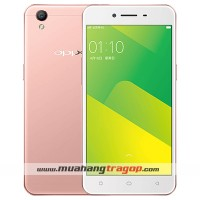 OPPO NEO 9 (A37)