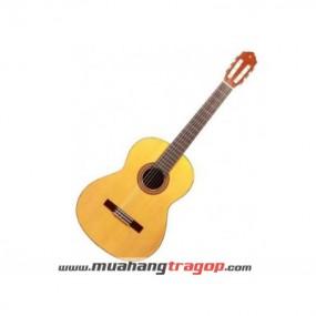 Đàn Guitar Classic Yamaha C-315(Dây Nylon)