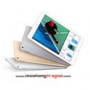 Máy tính bảng iPad GEN5 Wi-Fi + Cellular 128GB (2017)