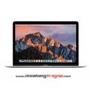 Macbook Air 13-inch MQD32 (SILVER)