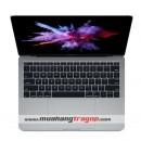 Laptop Apple MacBook Pro 13in MPXQ2 Space Gray- Model 2017