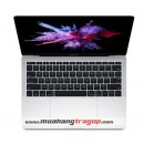 MacBook Pro 13in MPXR2 Silver- Model 2017