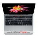 MacBook Pro 13in Touch Bar MPXV2 Space Gray