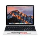 New macbook 12 MNYF2 Space Gray- Model 2017