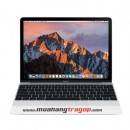 New macbook 12 MNYJ2 Silver- Model 2017