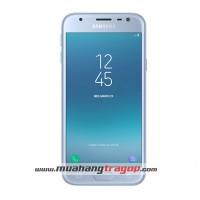 Điện thoại Samsung SM J330G (Galaxy J3 Pro)