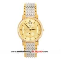 Đồng hồ nam OP 58012DMSK-V-DP-04