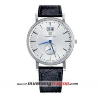 Đồng hồ nam OP 58062-4DMS-GL-T