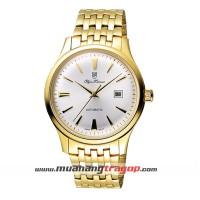 Đồng hồ nam OP 99014AMK-T