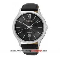 Đồng hồ nam Seiko 12951 - SGEH53P2