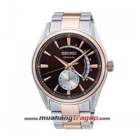 Đồng hồ nam Seiko 13772 - SSA308J1