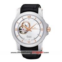 Đồng hồ nam Seiko 14247 - SSA322J1
