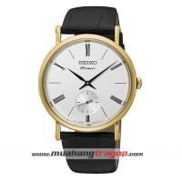 Đồng hồ nam Seiko 4680 - SRK036P1