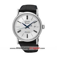 Đồng hồ nam Seiko SRPA17J2