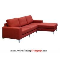 Ghế Sofa góc phòng khách G001