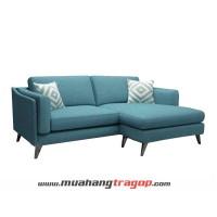 Ghế Sofa góc phòng khách G002