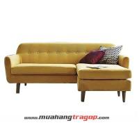 Ghế Sofa góc phòng khách G004