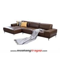Ghế Sofa góc phòng khách G006